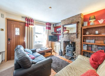 Thumbnail 2 bed property for sale in Russell Place, Oare, Faversham