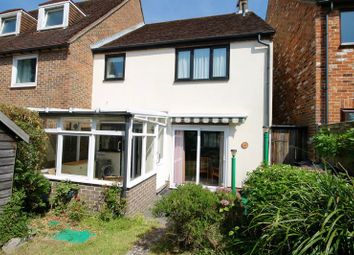 3 bed end terrace house for sale in Spring Gardens, Emsworth PO10