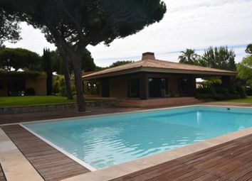 Thumbnail 5 bed property for sale in Portugal, Algarve, Vilamoura