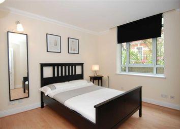 Thumbnail Room to rent in Robert Street, London, London