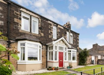 Thumbnail 4 bed detached house for sale in 13 Preston Crescent, Inverkeithing