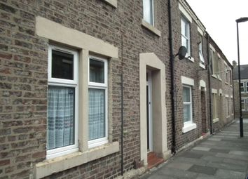 Thumbnail 4 Bedroom Terraced House To Rent In Belsay Place Newcastle Upon Tyne