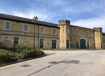 Thumbnail Office to let in Morrisons Hillsborough Barracks 699, Penistone Road, Sheffield, Sheffield