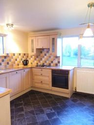 Thumbnail 3 bed maisonette to rent in 41, Stafford