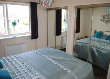 Thumbnail 2 bedroom flat to rent in Grizedale, Washington