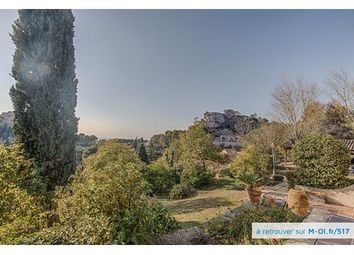 Thumbnail 5 bed property for sale in 13127, Vitrolles, Fr