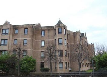 Thumbnail 3 bed flat for sale in Milnpark Gardens, Glasgow, Lanarkshire