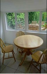 Thumbnail 2 bed terraced house to rent in Drummau Road, Skewen, Neath Port Talbot