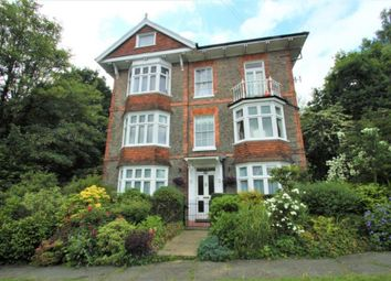 Thumbnail 3 bed detached house for sale in London Road, Tunbridge Wells