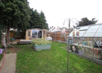 2 bed maisonette for sale in Sunnybank, Warlingham CR6