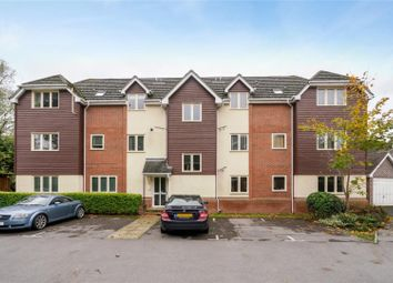 Thumbnail 1 bed flat for sale in Pendenza, Cobham, Surrey