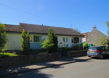 Thumbnail 3 bed detached bungalow for sale in Dunvegan, The Loch, Ceres