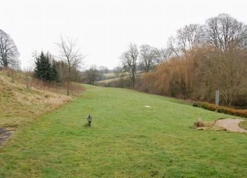 Thumbnail 1 bed flat to rent in Steepleton Lodge Farm, West Haddon Rd, Long Buckby, Northampton