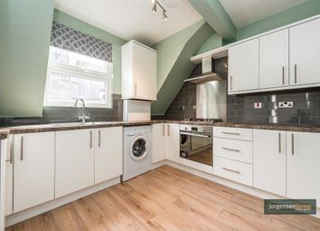 Thumbnail 2 bedroom flat to rent in Abdale Road, Shepherds Bush, London