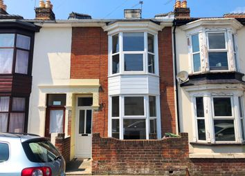 Thumbnail 2 bed property to rent in Shearer Road, Portsmouth