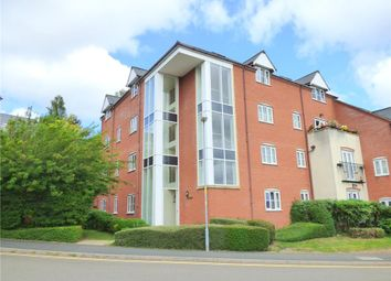 2 bed flat for sale in Common Road, Evesham WR11