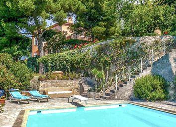 Thumbnail 3 bed villa for sale in Menton, Alpes-Maritimes, Provence-Alpes-Côte D'azur, France