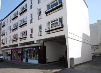 Thumbnail Studio for sale in Don Street, St Helier