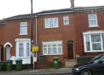 Thumbnail 7 bed property to rent in Forster Road, Southampton