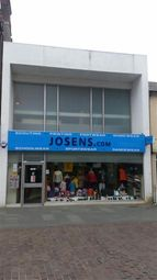 Thumbnail Retail premises for sale in School Uniform And Workwear Business MK40, Bedfordshire