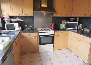 Thumbnail 1 bed property to rent in Millais Road, Southampton