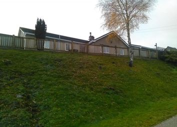 Long Marton, Appleby-In-Westmorland CA16. 3 bed bungalow for sale