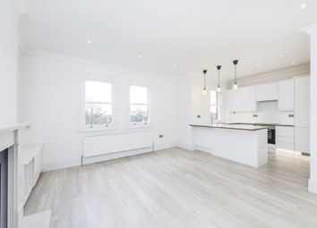 Thumbnail 3 bed flat for sale in St Ann's Crescent, Wandsworth