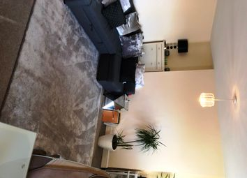 Thumbnail 1 bed flat to rent in Mount Pleasant Road, London