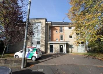 Thumbnail 2 bed flat to rent in Broompark Circus, Dennistoun, Glasgow