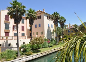 Thumbnail 2 bed apartment for sale in Sotogrande, Cádiz, Andalusia, Spain