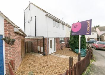 Room to rent in William Boys Close, Colchester CO4