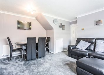 3 bed terraced house for sale in Rosedale Court, Newcastle Upon Tyne NE5