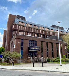 Thumbnail Office to let in 1st Floor Chertsey House, 61 Chertsey Road, Woking