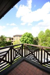 Thumbnail 3 bed flat to rent in Woodside Park Road, Finchley
