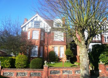 Thumbnail 2 bed flat to rent in 1, Dover