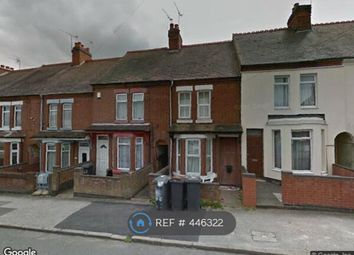 Thumbnail Room to rent in Church Road, Nuneaton