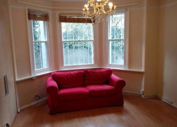 Thumbnail 1 bed flat to rent in Langford Place, London
