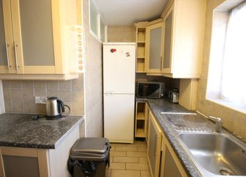 Thumbnail 2 bed flat to rent in Verulam Court, Haldane Road, Southall, Middlesex