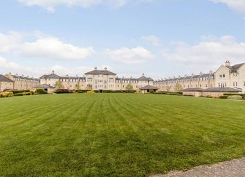 Thumbnail 1 bedroom flat for sale in Saint Matthew's Gardens, Cambridge, Cambridgeshire
