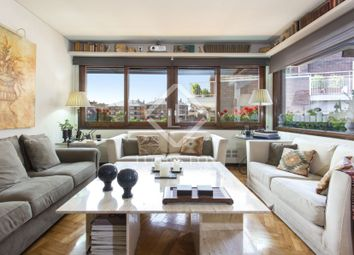 Thumbnail 5 bed apartment for sale in Spain, Barcelona, Barcelona City, Zona Alta (Uptown), Tres Torres, Bcn6138