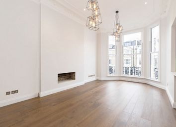 Thumbnail 2 bedroom flat to rent in Holland Rd, Holland Park
