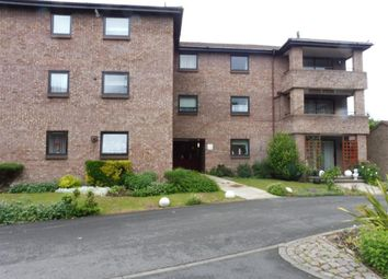 Thumbnail 2 bed flat to rent in Grandfield Avenue, Watford