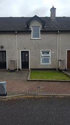 Thumbnail 3 bed terraced house for sale in 26 The Dunes, Enniscrone, Sligo