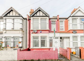 3 bed property for sale in Yewfield Road, Willesden, London NW10