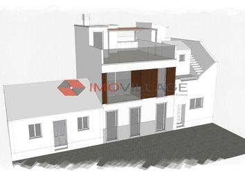 Thumbnail 1 bed property for sale in Praia Da Luz, Lagos, Algarve, Portugal