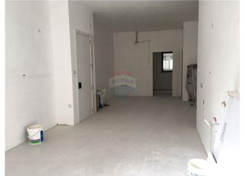 Thumbnail 3 bed apartment for sale in Fgura, Malta