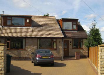 Thumbnail 7 bed bungalow for sale in Ascot Gardens, Bradford