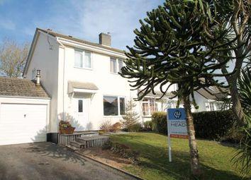 Thumbnail 3 bedroom semi-detached house for sale in Cotmore Way, Chillington, Kingsbridge