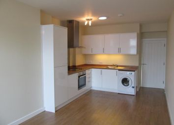 Thumbnail 1 bedroom flat to rent in High Street, Whitstable