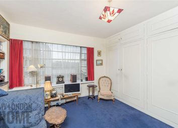 Thumbnail Studio for sale in Vandon Court, 64 Petty France, Westminster, London
